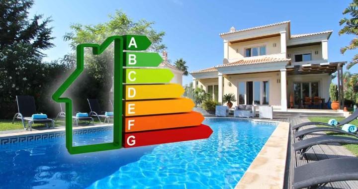 energetski certifikat za apartmane