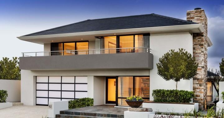 Energetska obnova obiteljske kuće