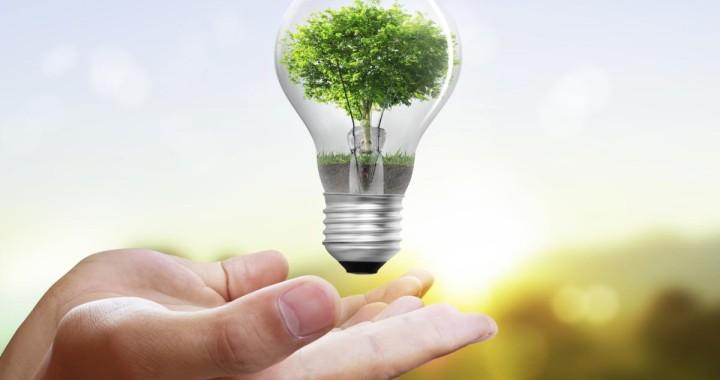 natjecaji za energetsku obnovu