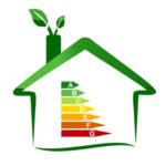 obavijest energetska obnova