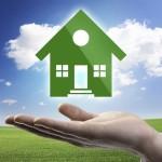 sufinanciranje energetskih certifikata zgrada