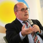 Sven Muller Fond za zastitu okolisa i energetsku ucinkovitost