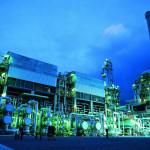 objava natječaja energetska obnova